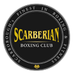 Scarberian Boxing Club
